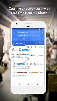 Maps - Navigate & Explore pc screenshot 2
