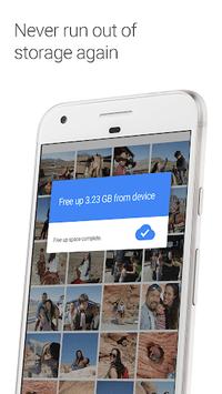 Google Photos pc screenshot 2