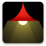 Google Spotlight Stories icon