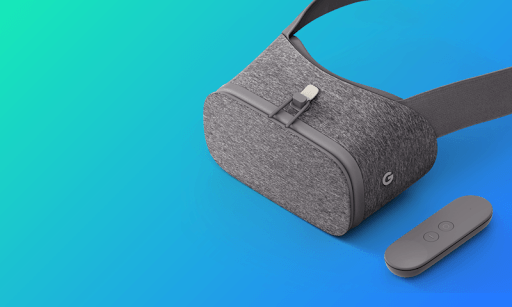 Google VR Services pc screenshot 1