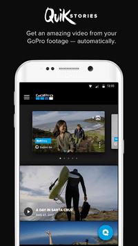GoPro pc screenshot 1