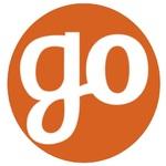 goTandem: Spiritual Growth App icon