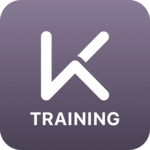 Keep Trainer - Workout Trainer & Fitness Coach icon