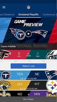 NFL pc screenshot 2