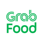 GrabFood - Food Delivery App for pc logo