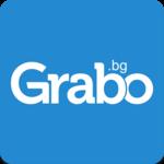 Grabo.bg for pc logo
