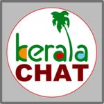 Chat Malayali icon