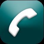 Caller Screen G5 LG Dialer Id icon