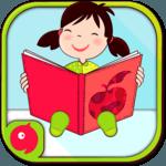 Kindergarten Kids Learning: Fun Educational Games icon