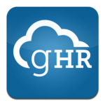 greytHR Employee Portal for pc logo