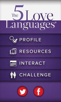 The 5 Love Languages pc screenshot 2