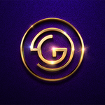Groove- Parties, Events, Offers icon