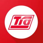 Almacenes TIA icon