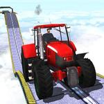 Impossible Tracktor icon
