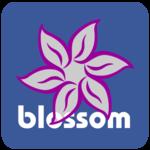 Blossom TV Guide icon