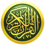 iQuran Lite for pc logo