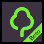Gumtree Beta for pc logo
