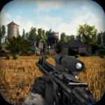 BATTLE OPS ROYAL Strike Survival Online Fps icon