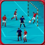 Futsal Football 2 icon