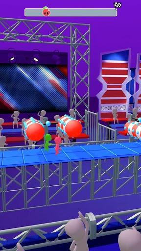 Epic Race 3D pc screenshot 1