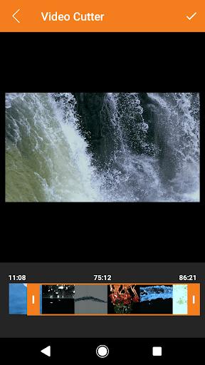 Slow Motion Video Maker pc screenshot 1