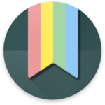 Stories – Timeline Diary / Journal, Mood Tracker icon