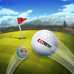 Extreme Golf icon