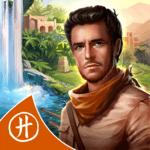 Adventure Escape: Hidden Ruins icon