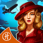 Adventure Escape: Allied Spies for pc logo