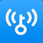 WiFi Master Key - by wifi.com icon