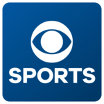 CBS Sports App - Scores, News, Stats & Watch Live for pc logo