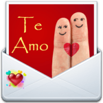 Love Pictures (Spanish) icon