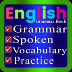 Grammar Tense icon