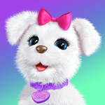 FurReal Friends GoGo icon
