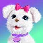 FurReal Friends GoGo for pc logo