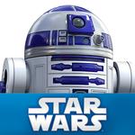 Smart R2-D2 icon