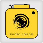 You Camera - Youcam Perfect icon