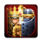 Clash of Kings : Wonder Falls icon