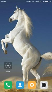 Horse Wallpapers pc screenshot 2