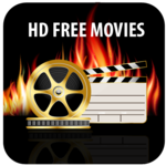 HD Movies Online Watch New Movies 2018 icon