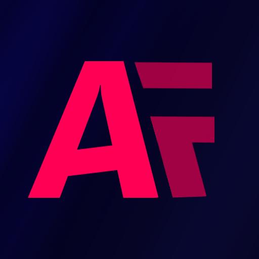 Asiaflix Reloaded - Stream Kdrama, Cdrama Player PC screenshot 1