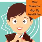 Migraine Buddy - The Migraine and Headache tracker icon