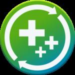 HealthPlix icon