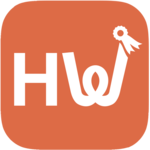 HealthyWage: Lose Weight & Win icon