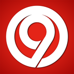 KMBC 9 News and Weather for pc logo