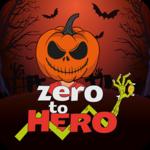 From Zero to Hero: Cityman icon