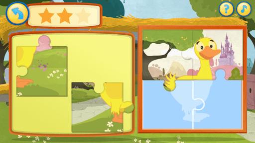 Kangi Club - English For Kids! pc screenshot 1