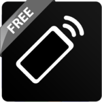 Numeric Keyboard Free icon