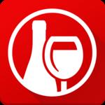 Hello Vino: Wine Assistant icon