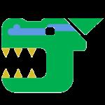 Games Database - MHW icon